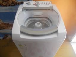 maquina de lavar Brastemp ,110v 8 quilos