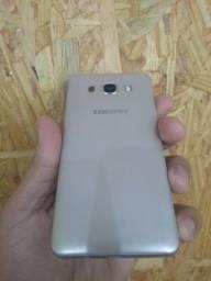 Vendo Samsung J5 metal
