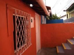 Aluguel de residência no Vasco da Gama-Recife