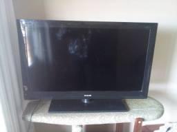 Título do anúncio: TV 40 polegadas CCE