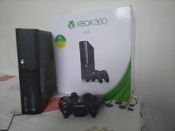Vídeo Game - XBOX 360