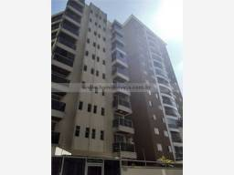 Apartamento à venda com 2 dormitórios em Centro, Sao bernardo do campo cod:17395