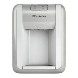Vendo Purificador de Água Electrolux PA40G 110v