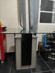 Mesa super barata !!!!