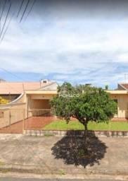 Casa para alugar com 3 dormitórios em Conjunto oscavo gomes santos, Londrina cod:CA2282
