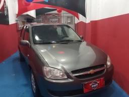 CLASSIC 2011 ENTRADA R$1.000 SOEIRO VEICULOS HGX