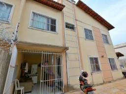 Casa à venda no Presidente Kennedy - Alvaro Weyne - 91m2 - De esquina