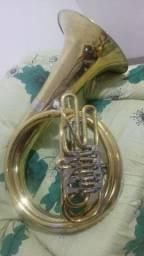 Título do anúncio: Venda de instrumento musical