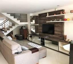 Sobrado com 4 dormitórios à venda por R$ 1.500.000 - Sarandi - Porto Alegre/RS