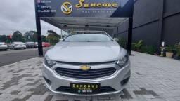 Título do anúncio: Chevrolet ONIX LT 1.0 MECANICO _4P_
