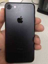 Ipfone 7 black 32g