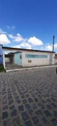 Alugo  Casa em Igarassu
