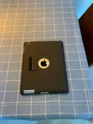 iPad 64Gb Apple