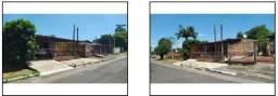 Título do anúncio: GRAVATAI - MORADA DO VALE I - Oportunidade Única em GRAVATAI - RS   Tipo: Casa   Negociaçã
