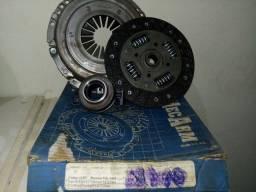 Kit embreagem Fiat Tipo,Uno,Prêmio, Elba,Fiorino,Strada 1.5 e 1.6mpi(94 em diante)MK9442