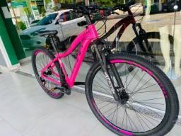 Título do anúncio: Vendo bike Colli tam 15(P)