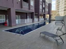 Apartamento à venda com 2 dormitórios em Tucuruvi, São paulo cod:REO563884