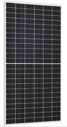 Placa solar fotovoltaica 450 wp Empalux