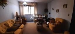 Apartamento 3 dormitórios - Vale Machado Centro