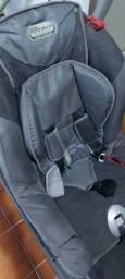 Cadeira bebê/criança para auto
