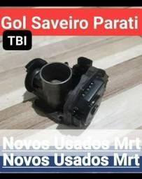 Tbi Vw G2 (((Barato Barato)))