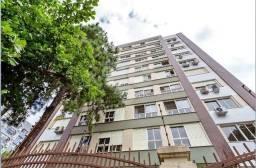 Apartamento à venda com 3 dormitórios em Petrópolis, Porto alegre cod:28-IM564949