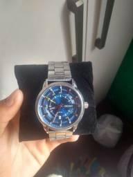 Título do anúncio: Vende -se relógio oriente