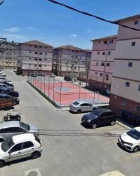Vendo apartamento Venda da Cruz, São Gonçalo.
