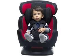 Cadeira para Auto Cosco Reclinável Avant - 3 Posições Avant 0 a 25kg
