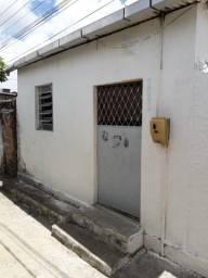 Casa 1 quarto em Chã de Mangabeira Tabajara