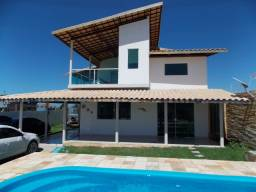 Casa Village jacumã