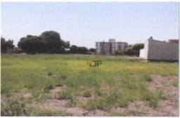 Terreno à venda, 1108 m² por R$ 444.800,00 - Aviação - Araçatuba/SP