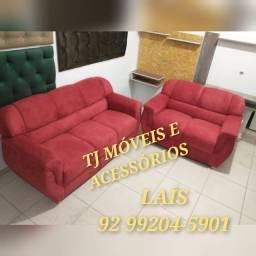 Sofa promoçao aproveite!!!!