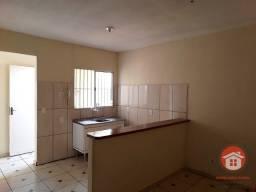 Casa Para Alugar em Condomínio em Santa Clara Próximo ao Monotrilho