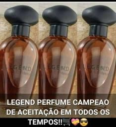 Promoção 100 reais