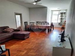 Apartamento à venda com 3 dormitórios em Tijuca, Rio de janeiro cod:350-IM566697