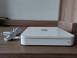 Apple Time Capsule 3Tb, 4° Geração