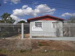 Casa para alugar com 3 dormitórios em Uvaranas, Ponta grossa cod:00868.001