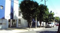 Apartamento à venda, 107 m² por R$ 280.000,00 - Dionisio Torres - Fortaleza/CE