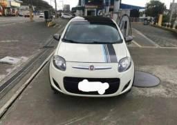 Fiat Palio semi-novo em ótimas condições!
