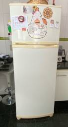 Geladeira Consul Frost free 420 Litros