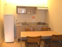 Apartamento no Salinas Park Resort