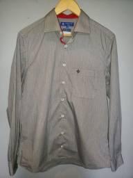 Camisa Dudalina (original)