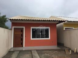 Casa com 3 dormitórios à venda, 86 m² por R$ 275.000,00 - Rua do Fogo - São Pedro da Aldei