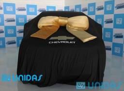 Título do anúncio: FIAT IDEA 1.4 MPI FIRE ELX 8V FLEX 4P MANUAL