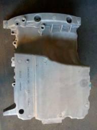 Cárter ford Ka 3 cilindros 1.0