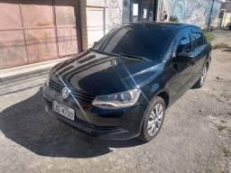 Aluguel de carros para aplicativos  UBER , 99...