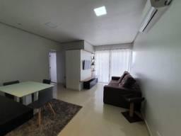 Apartamento de 3x4 no Condomínio Barcelona (já avaliado pela Caixa)