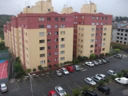 Apartamento Condomínio Jardim das Flores