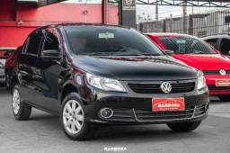 Título do anúncio: Volkswagen Gol G5 Impecável